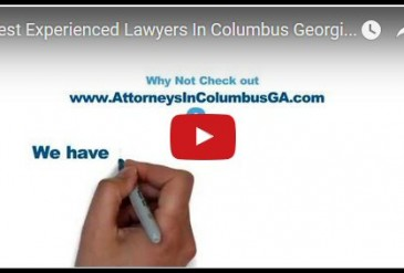 Attorneys in Columbus GA