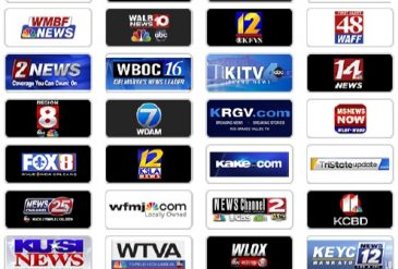 Local Business Press Release Distribution